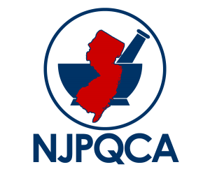 New Jersey Pharmaceutical Quality Control Association
